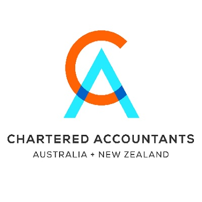 Chartered Accountants AU/NZ
