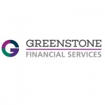 Greenstone Financial