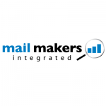 Mail Makers