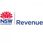 Revenue NSW