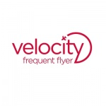 Velocity Rewards