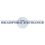 bradford-exchnage