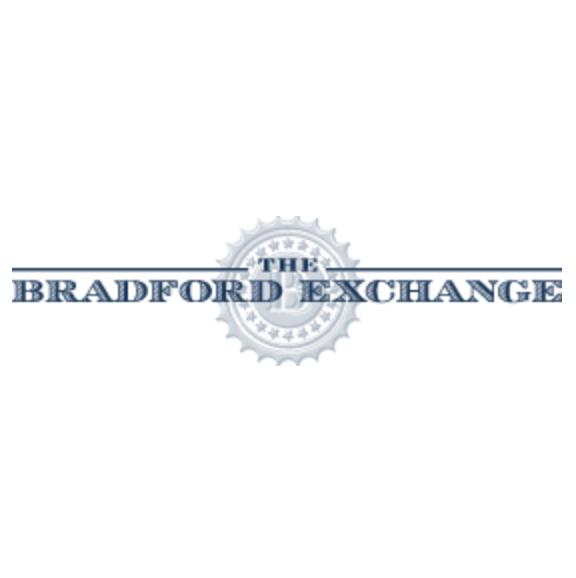 Bradford Group