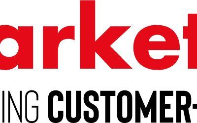 Marketsoft 'Unlocking Customer-First Data' Re-brand Announcement