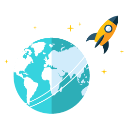 services-marketingresearch-optimized